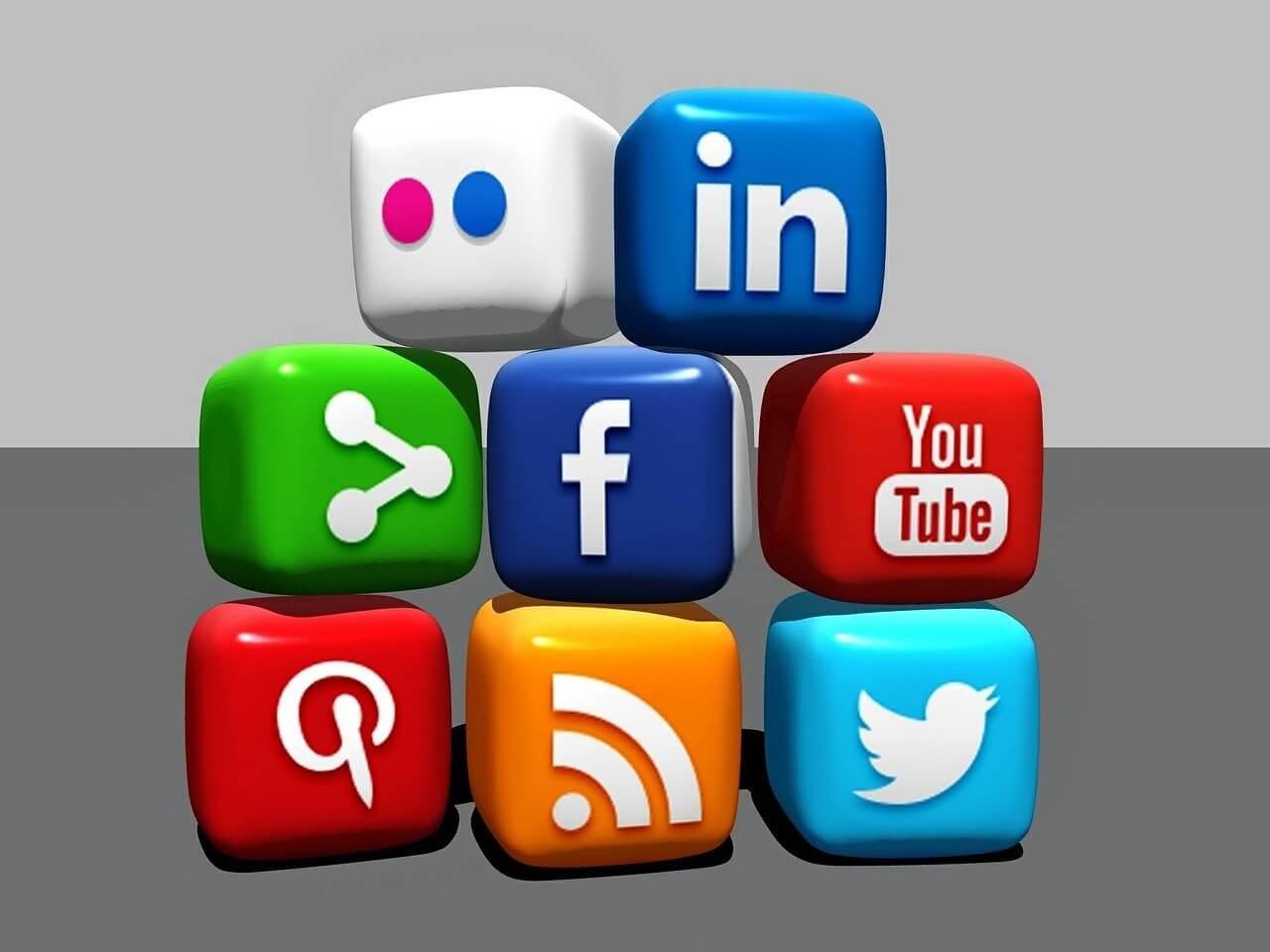 Taal stimuleren met multimedia
