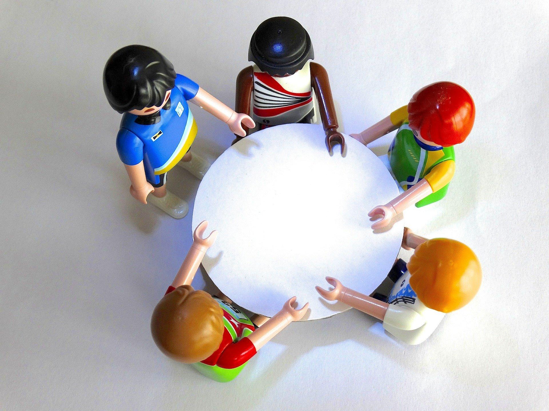 Eerstelijnspsychologie bij kinderen en jongeren